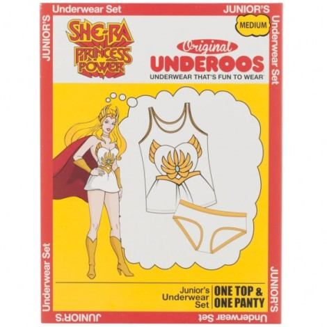 masters-universe-she-ra-package